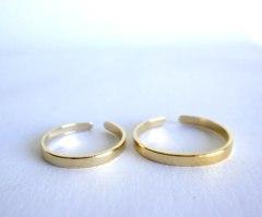 367 - anel skinny rings vr bijoux1