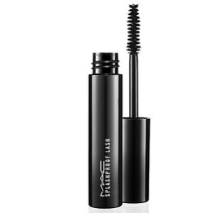 mac-splashproof-lash mascara