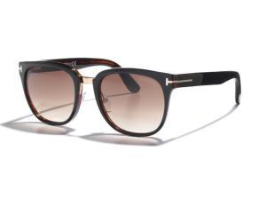 oculos tom ford usado por sophie charlot amora campana novela sangue bom