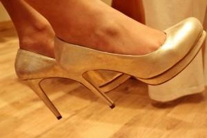 Sapato-Metalizado-