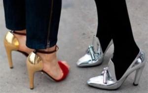sapatos-dourados-street-style5-e1345127126388