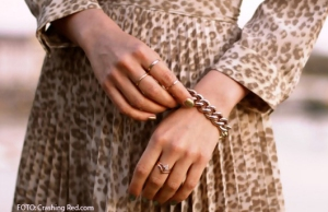 skinny rings tendencia acessorios