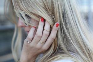 skinny-rings tendencia