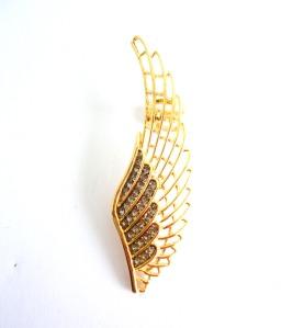 327 - ear cuff freedom vr bijoux2