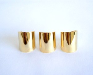 373 - anel amarilys vr bijoux3 dest
