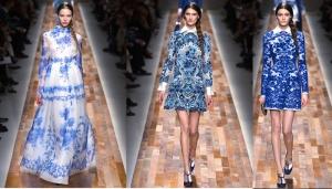 azulejo tendencia moda