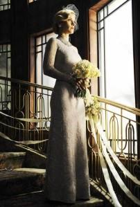 caroline dieckman joia rara casamento vestido
