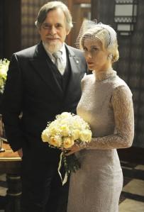 caroline dieckman joia rara casamento vestido1