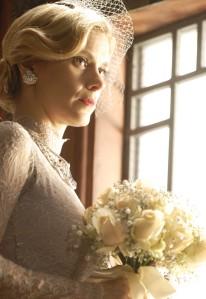 caroline dieckman joia rara casamento vestido2