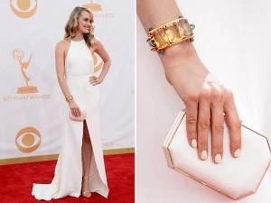 Emmy Awards vestidos inspiracao madrinhas noivas e convidadas blog vr bijoux