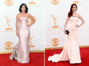 Emmy Awards vestidos inspiracao madrinhas noivas e convidadas blog vr bijoux1