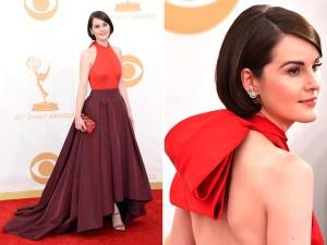 Emmy Awards vestidos inspiracao madrinhas noivas e convidadas blog vr bijoux10