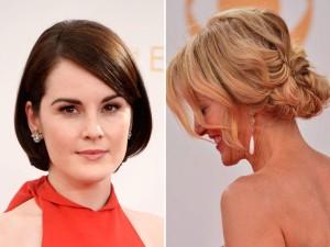 Emmy Awards vestidos inspiracao madrinhas noivas e convidadas blog vr bijoux11