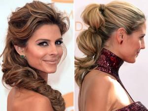 Emmy Awards vestidos inspiracao madrinhas noivas e convidadas blog vr bijoux12