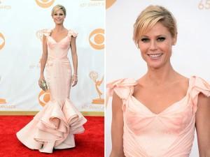 Emmy Awards vestidos inspiracao madrinhas noivas e convidadas blog vr bijoux2