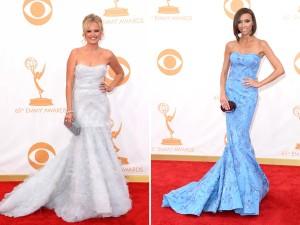 Emmy Awards vestidos inspiracao madrinhas noivas e convidadas blog vr bijoux3