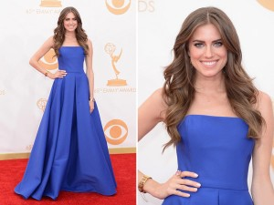 Emmy Awards vestidos inspiracao madrinhas noivas e convidadas blog vr bijoux4