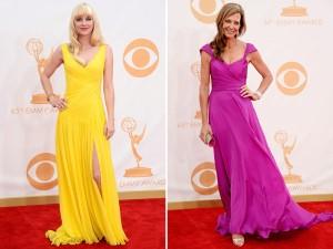 Emmy Awards vestidos inspiracao madrinhas noivas e convidadas blog vr bijoux5