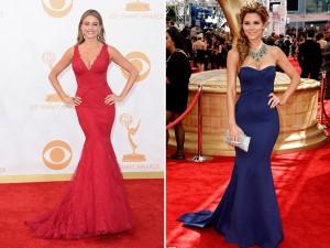 Emmy Awards vestidos inspiracao madrinhas noivas e convidadas blog vr bijoux6