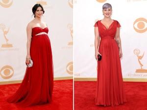 Emmy Awards vestidos inspiracao madrinhas noivas e convidadas blog vr bijoux7