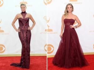 Emmy Awards vestidos inspiracao madrinhas noivas e convidadas blog vr bijoux8
