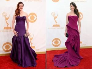 Emmy Awards vestidos inspiracao madrinhas noivas e convidadas blog vr bijoux9