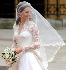 kate-middleton vestido casamento blog vr bijoux