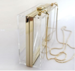 417-clutch-glassy-transparente-vr-bijoux-6