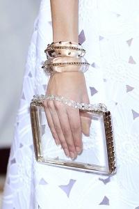 bolsa transparente acrilico moda (3)