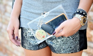 bolsa transparente acrilico moda (7)