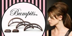 bumpit para cabelo vr bijoux (6)