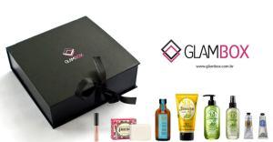 glambox (3)