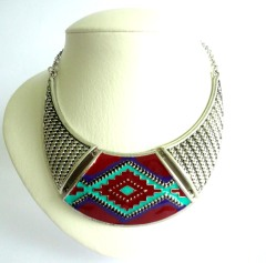 276 - maxi colar zinnia vr bijoux1