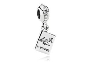 451 - berloque passaporte vr bijoux para pulseiras pandora e vivara (2)