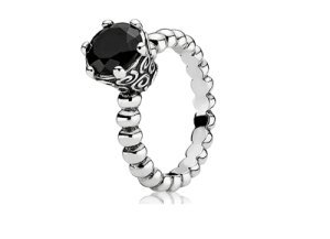454 - anel Espinelio negro vr bijoux (3)