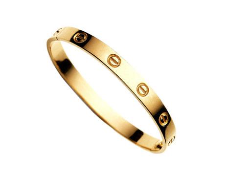 3c3b1a4e374 esq-cartier-love-bracelet-2009-lg