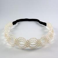 621-Headband-Pérolas-VR-Bijoux2-200x200