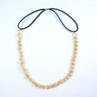 622-Headband-Dourada-com-Strass-VR-Bijoux1-200x200