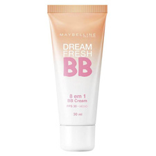 {7D477872-39D6-42CC-AEC4-18C7AAE70993}_maybelline-dream-fresh-bb_225px