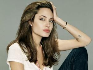 bracelete love cartier usado por celebridadades (1)