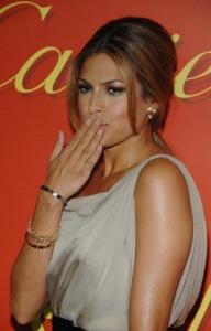 bracelete love cartier usado por celebridadades (2)