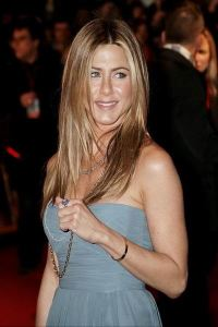 bracelete love cartier usado por celebridadades (3)