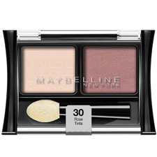 {C05F2C88-A679-4597-A9D3-D793890B45F8}_sombra-maybelline-duo-225