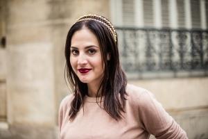 headband tiara como usar (1)