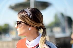 headband tiara como usar (10)