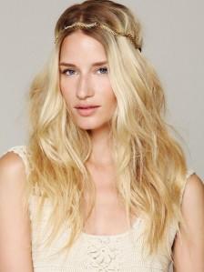 headband tiara como usar (2)