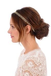 headband tiara como usar (3)