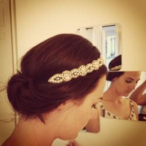 headband tiara como usar (4)