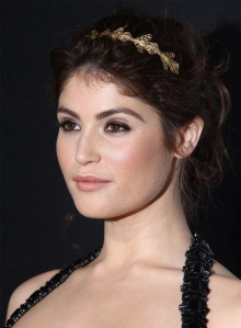headband tiara como usar (5)