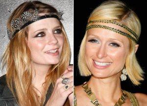 headband tiara como usar (8)